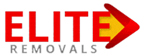 Elite Removalists-